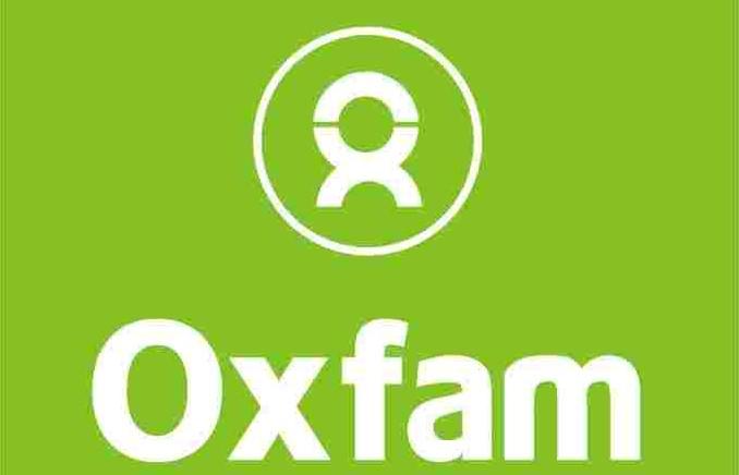 oxfam-e1358262060185