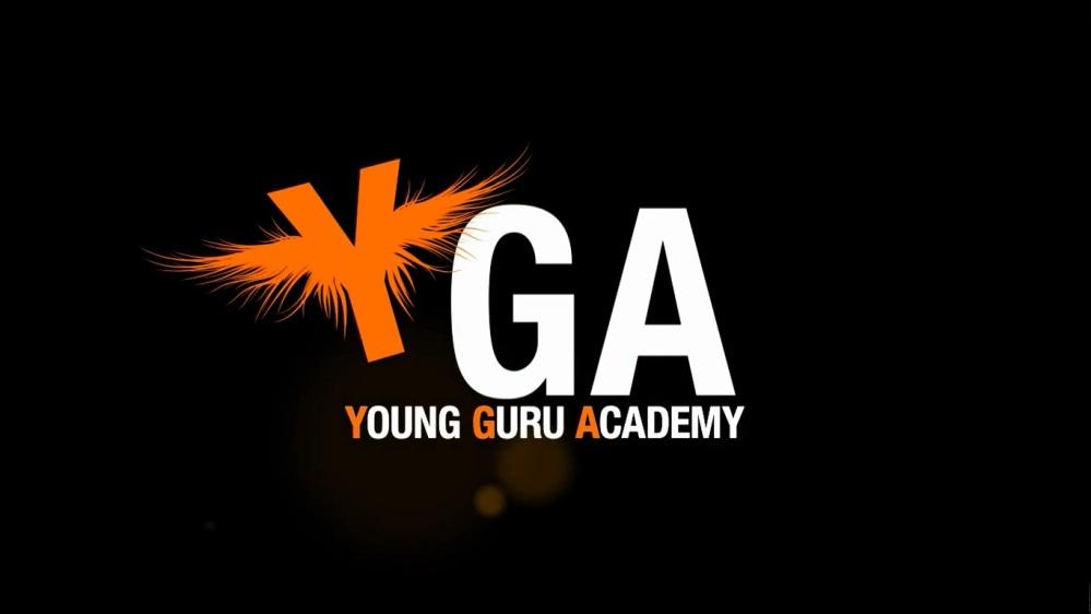 young-guru-academy